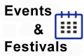 Devonport Events and Festivals Directory